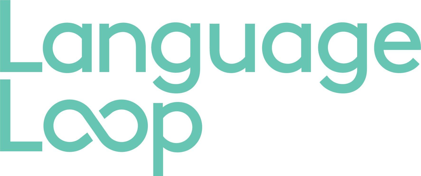 LanguageLoop_Masterbrand_FC_RGB